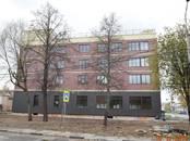Другое,  Московская область Климовск, цена 847 100 рублей/мес., Фото