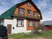 Дома, хозяйства,  Владимирская область Меленки, цена 4 900 000 рублей, Фото