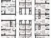 Квартиры,  Рязанская область Рязань, цена 887 000 рублей, Фото
