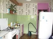 Квартиры,  Москва Свиблово, цена 5 250 000 рублей, Фото