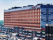 Офисы,  Санкт-Петербург Елизаровская, цена 38 850 рублей/мес., Фото