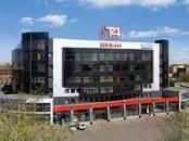 Офисы,  Санкт-Петербург Елизаровская, цена 61 200 рублей/мес., Фото