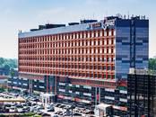 Офисы,  Санкт-Петербург Елизаровская, цена 488 300 рублей/мес., Фото