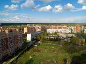 Квартиры,  Московская область Чехов, цена 2 650 000 рублей, Фото