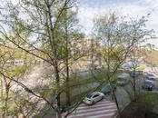 Квартиры,  Москва Новогиреево, цена 5 150 000 рублей, Фото