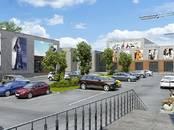 Магазины,  Москва Петровско-Разумовская, цена 43 511 400 рублей, Фото