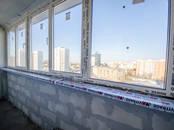 Квартиры,  Москва Римская, цена 12 000 000 рублей, Фото