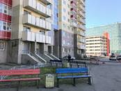 Квартиры,  Санкт-Петербург Проспект ветеранов, цена 4 990 000 рублей, Фото