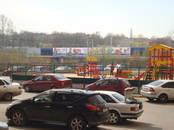 Квартиры,  Рязанская область Рязань, цена 3 600 000 рублей, Фото