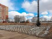 Квартиры,  Рязанская область Рязань, цена 2 706 000 рублей, Фото