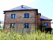 Дома, хозяйства,  Московская область Рублево-Успенское ш., цена 27 000 000 рублей, Фото