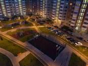 Квартиры,  Москва Теплый стан, цена 3 060 220 рублей, Фото