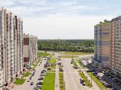Квартиры,  Москва Теплый стан, цена 6 001 660 рублей, Фото