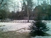 Земля и участки,  Московская область Ярославское ш., цена 6 200 000 рублей, Фото