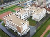 Квартиры,  Московская область Красногорск, цена 7 610 000 рублей, Фото
