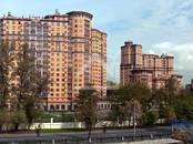Квартиры,  Москва Бауманская, цена 105 000 рублей/мес., Фото
