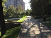 Квартиры,  Москва Парк культуры, цена 151 500 000 рублей, Фото