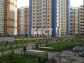 Квартиры,  Москва Речной вокзал, цена 6 100 000 рублей, Фото
