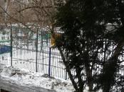 Квартиры,  Московская область Малаховка, цена 18 000 рублей/мес., Фото