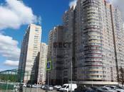 Квартиры,  Московская область Балашиха, цена 9 630 000 рублей, Фото