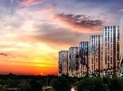 Квартиры,  Москва Бульвар Дмитрия Донского, цена 6 485 265 рублей, Фото