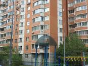 Квартиры,  Москва Речной вокзал, цена 8 900 000 рублей, Фото