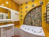 Дома, хозяйства,  Краснодарский край Динская, цена 42 300 000 рублей, Фото