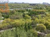 Квартиры,  Москва Каширская, цена 7 750 000 рублей, Фото