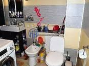 Квартиры,  Московская область Дзержинский, цена 6 700 000 рублей, Фото