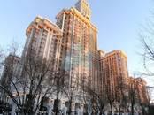 Квартиры,  Москва Аэропорт, цена 124 357 000 рублей, Фото