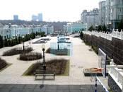 Квартиры,  Москва Водный стадион, цена 95 000 000 рублей, Фото