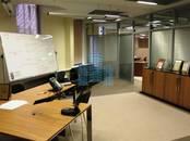 Офисы,  Москва Кропоткинская, цена 336 442 000 рублей, Фото