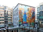 Квартиры,  Москва Арбатская, цена 105 000 000 рублей, Фото