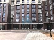 Квартиры,  Москва Бульвар Рокоссовского, цена 12 500 000 рублей, Фото