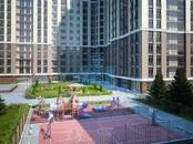 Квартиры,  Москва Бульвар Рокоссовского, цена 16 000 000 рублей, Фото
