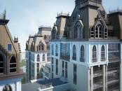 Квартиры,  Москва Бульвар Рокоссовского, цена 13 300 000 рублей, Фото