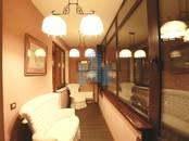 Квартиры,  Москва Новокузнецкая, цена 250 000 000 рублей, Фото