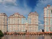 Квартиры,  Москва Щукинская, цена 29 700 000 рублей, Фото