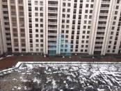 Квартиры,  Москва Аэропорт, цена 73 483 500 рублей, Фото