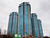 Квартиры,  Москва Славянский бульвар, цена 87 000 000 рублей, Фото