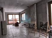 Квартиры,  Москва Парк культуры, цена 198 450 000 рублей, Фото
