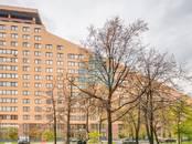 Квартиры,  Москва Парк культуры, цена 112 850 000 рублей, Фото