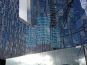 Квартиры,  Москва Парк победы, цена 60 000 000 рублей, Фото