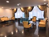 Квартиры,  Москва Спортивная, цена 67 831 000 рублей, Фото