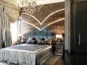 Квартиры,  Москва Трубная, цена 120 000 000 рублей, Фото