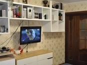 Квартиры,  Московская область Щелково, цена 3 900 000 рублей, Фото