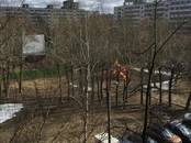 Квартиры,  Москва Отрадное, цена 11 500 000 рублей, Фото