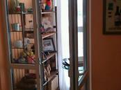 Квартиры,  Краснодарский край Краснодар, цена 5 670 000 рублей, Фото