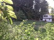 Дачи и огороды,  Ленинградская область Гатчинский район, цена 6 300 000 рублей, Фото