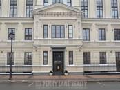 Здания и комплексы,  Москва Баррикадная, цена 599 800 404 рублей, Фото